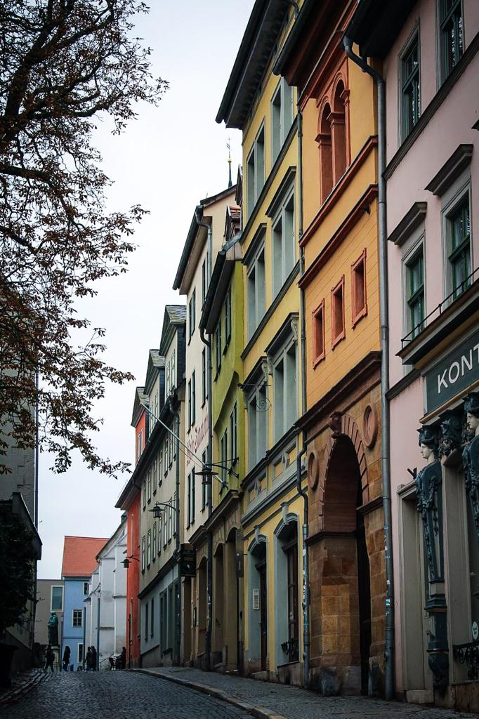 things to do in Weimar