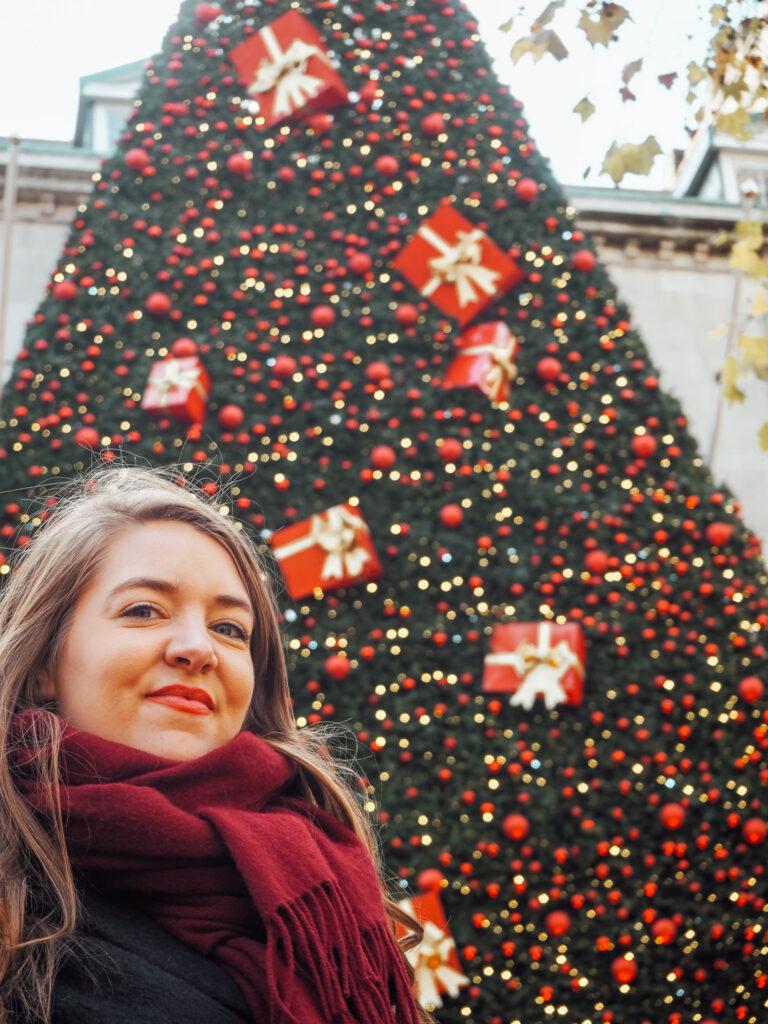 Christmas traditions around the world: Denmark